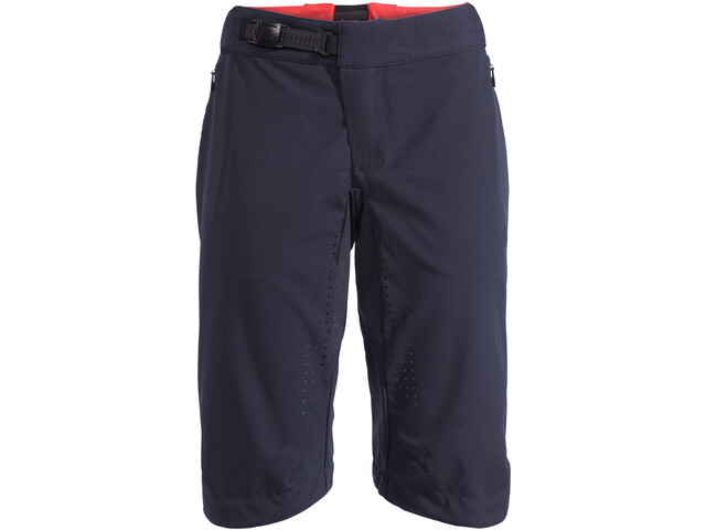 VAUDE eMoab Shorts Damen eclipse